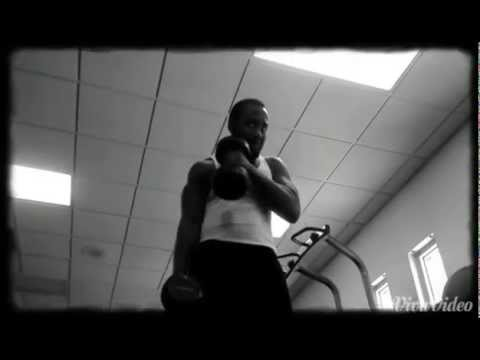 "Shoulder/Bicep ""Positive Change Fitness Omaha NE"""