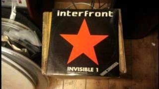 Baia Imperiale - 15-06-2002 - Ricky Le Roy & Franchino