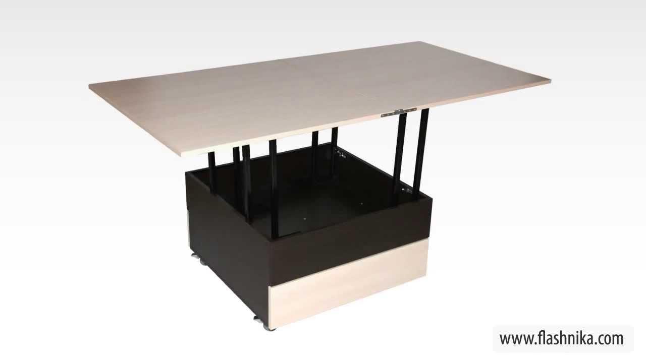 Купить компьютерный стол в киеве и по всей украине. Угловые компьютерные столы для дома. Гарантия товара и цены. Наши контакты: ( 044) 227-05-03; (098) 604-31-47.
