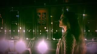Шура Кузнецова - Воздух. ( Сериал : «Отель Элеон» )