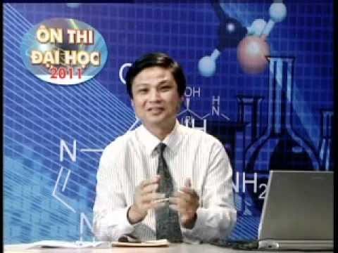 OTDH LOP 12 2011 - MON HOA - BAI 09+10.wmv