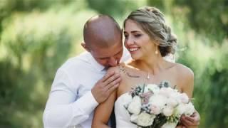 Wedding SlideShow | Roman & Irina | Фотограф в Белгороде