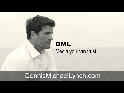 DML Walk & Talk 1/28