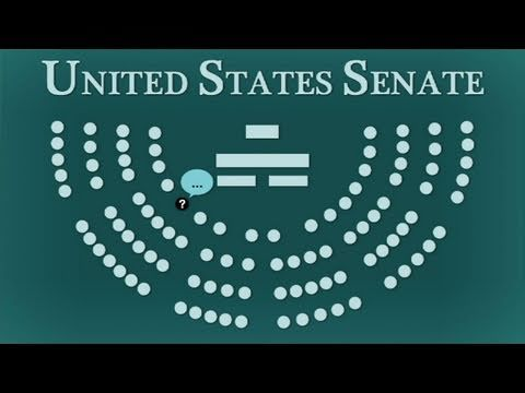Tom Udall: How to Reform the Senate