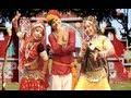 Saawan Bhadwa Mein Bole (Chhori Rasik Patakha) - Latest Rajasthani Folk Song