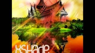 Xshade - Hallucination (Koh PhanganE.P.).wmv