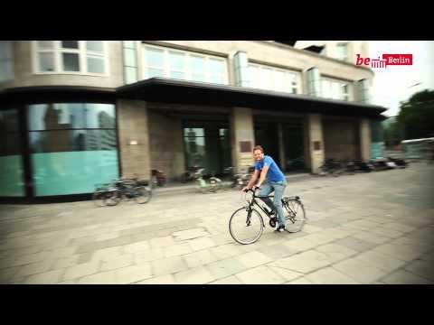 Digital Capital - Sociomantic in Berlin - english