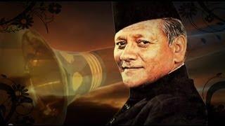 Kajri : Kaharva Taal {Old Style} (Shehnai Instrumental) - By Ustad Bismillah Khan