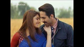 Naina Yeh - Article 15 ,(NEW)   Ayushmann Khurrana NEW Romantic Whatsapp Status Videos,