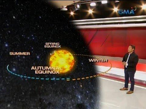 Low Pressure Area na magpapaulan sa Luzon bukas, mababa ang tsansang maging bagyo