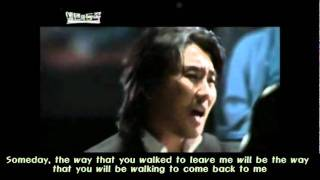 Video [ENG Sub] Lee Seung Chul - Can You Hear Me Now ( MV / KPOP ) download MP3, 3GP, MP4, WEBM, AVI, FLV Maret 2018