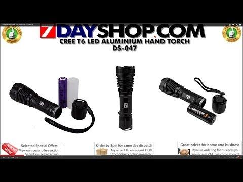 7dayshop.com---ds-047-cree-torch