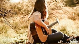 Guitar-Anh Không Chết Đâu Anh-Trần Thiện Thanh