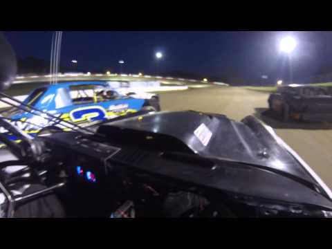 Devin Carr Racing Montage 2014
