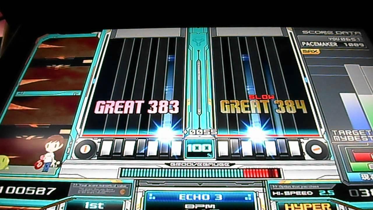 Beatmania iidx 17 casino casino entry htm line mt tb this trackback trackback url