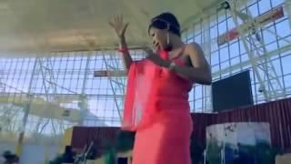 New Kenyan Gospel music 2014 Mercy D Lai Jina Lenye Nguvu