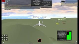 TOPGUN12,S Flugzeuge zeigen gehen, schlechte roblox