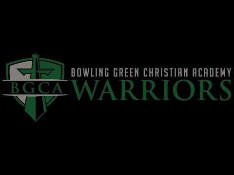1500 | Bowling Green Christian Academy