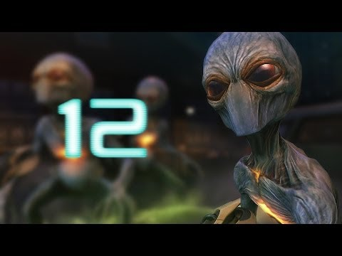 XCOM: Enemy Within - Part 12