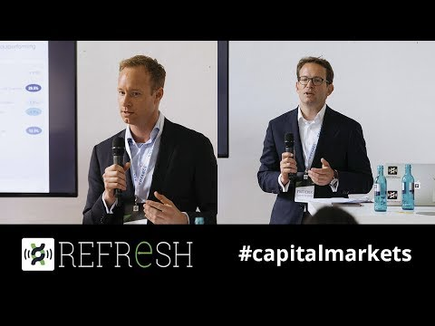 Everything you wanted to know about capital markets with Kempen & Co.