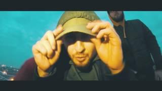 Oliniutza - Saifar (feat. MCoco & Jena) (Video)