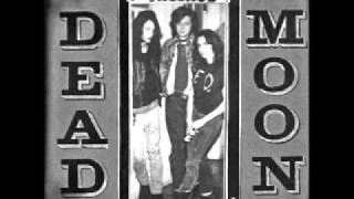Watch Dead Moon Im Wise video