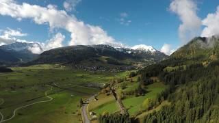 Drone Bavaria