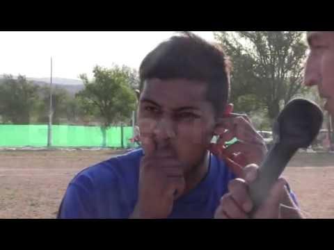 El Deportivo Tv P27B02 - Resultados y entrevistas #Fecha25
