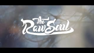 The Raw Soul - Healing