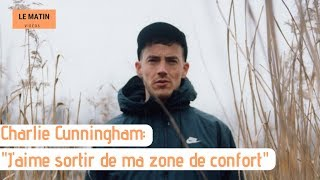 Charlie Cunningham: