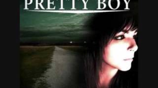 a bullet for pretty boy - beauty in the eyes of the beholder [[lyrics on side]]