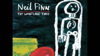Watch Neil Finn King Tide video