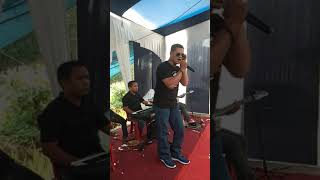 air mata kasih -saleem iklim.-cover by jas menggo