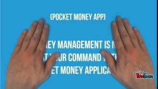 Free Pocket Money App