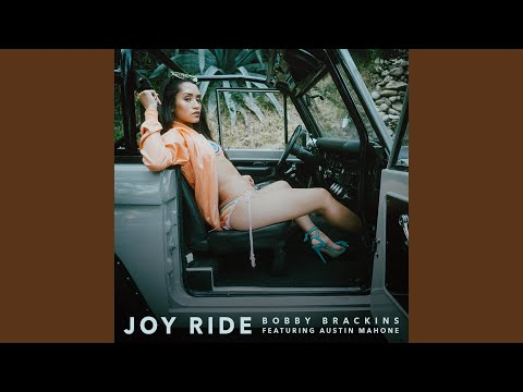 Joy Ride (feat. Austin Mahone)