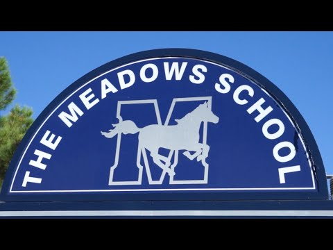 LGA | The Meadows School - Las Vegas, Nevada