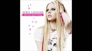 Video Avril Lavigne - When You're Gone (Official Instrumental) download MP3, 3GP, MP4, WEBM, AVI, FLV Agustus 2018