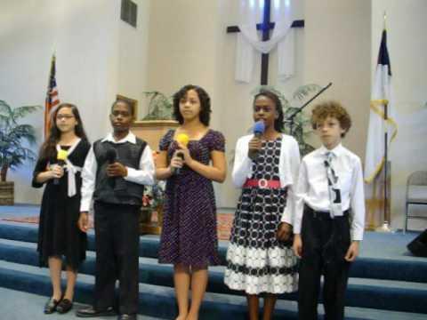 He Leadeth Me Ukulele chords by SDA Hymns - Worship Chords