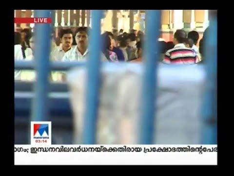 യുഎഇ പ്രഖ്യാപിച്ച് പൊതുമാപ്പ് ഡിസംബർ 31 വരെ നീട്ടി   UAE Amnesty