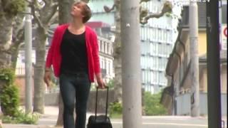 видео учеба за границей стоимость