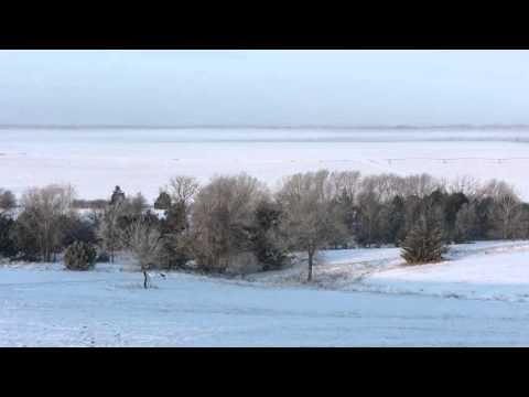 Gretna Nebraska Acreage Land - Residental or Development