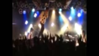 2015.05.31 ニコニコ生放送より.