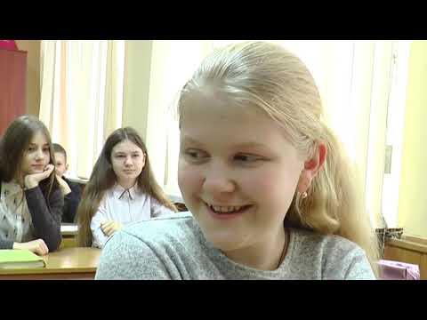 KorostenTV: KorostenTV_14-12-18_