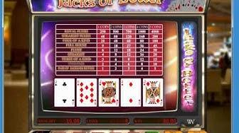 How it works: VegasWinner