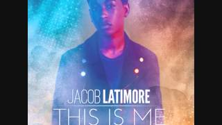 Jacob Latimore - 2. Blast Off (Feat. Diggy) (This Is Me)