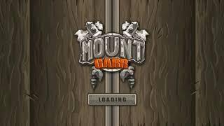 Mount garr azeroth The curtain fall (8)