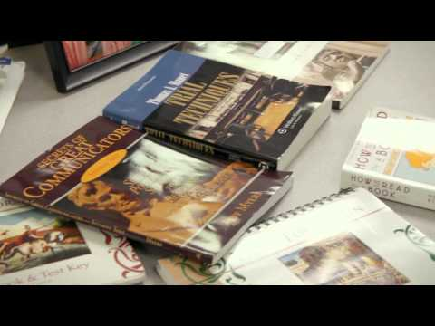 Riverbend Academy Legacy Video 2015 HD