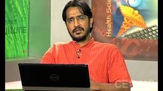 Dr. Bharat Singh