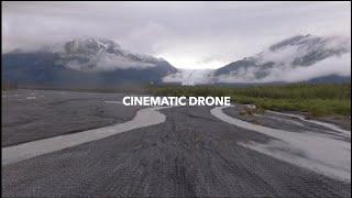 Different Perspectives | Cinematic Aerial Reel(DJI Phantom3+Spark)