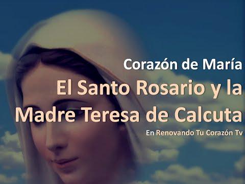 corazón-de-maría---santo-rosario-y-la-madre-teresa-de-calcuta